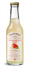 Craft_Pink_Grapefruit_Blast