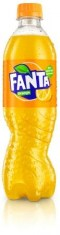 Fanta_Orange_0,5cl