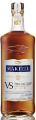 Martell_Cognac_VS_6x70cl
