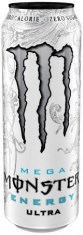 Monster_Mega_energy_ultra