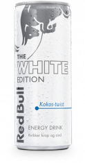 Red_Bull_The_White_Edition