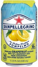 SanPellegrino_Sparkling_Pompelmo_Grape_fruit_daase