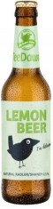 TeeDawn_Lemon_beer