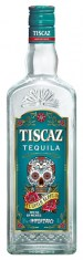 Tiscaz_Blanco_70cl