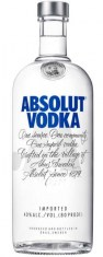 absolut_vodka_70cl