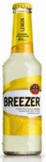 bacardi_breezer_lemon