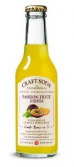 craft_soda_passion_fruit_fiesta_25cl