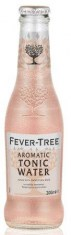 fever_tree_aromatic_tonic