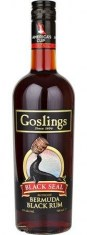 goslings_black_seal_rum_rom_70cl