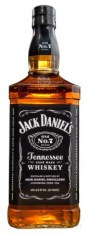 jack_daniels_whiskey_70cl