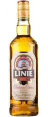 lysholm_linie_aquavit_jule_edition7