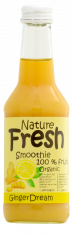 naturfrisk_smoothie_ginger_25cl9