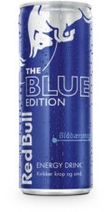 red_bull_blue_berry