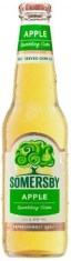 somersby_apple_27.5cl_flaske6